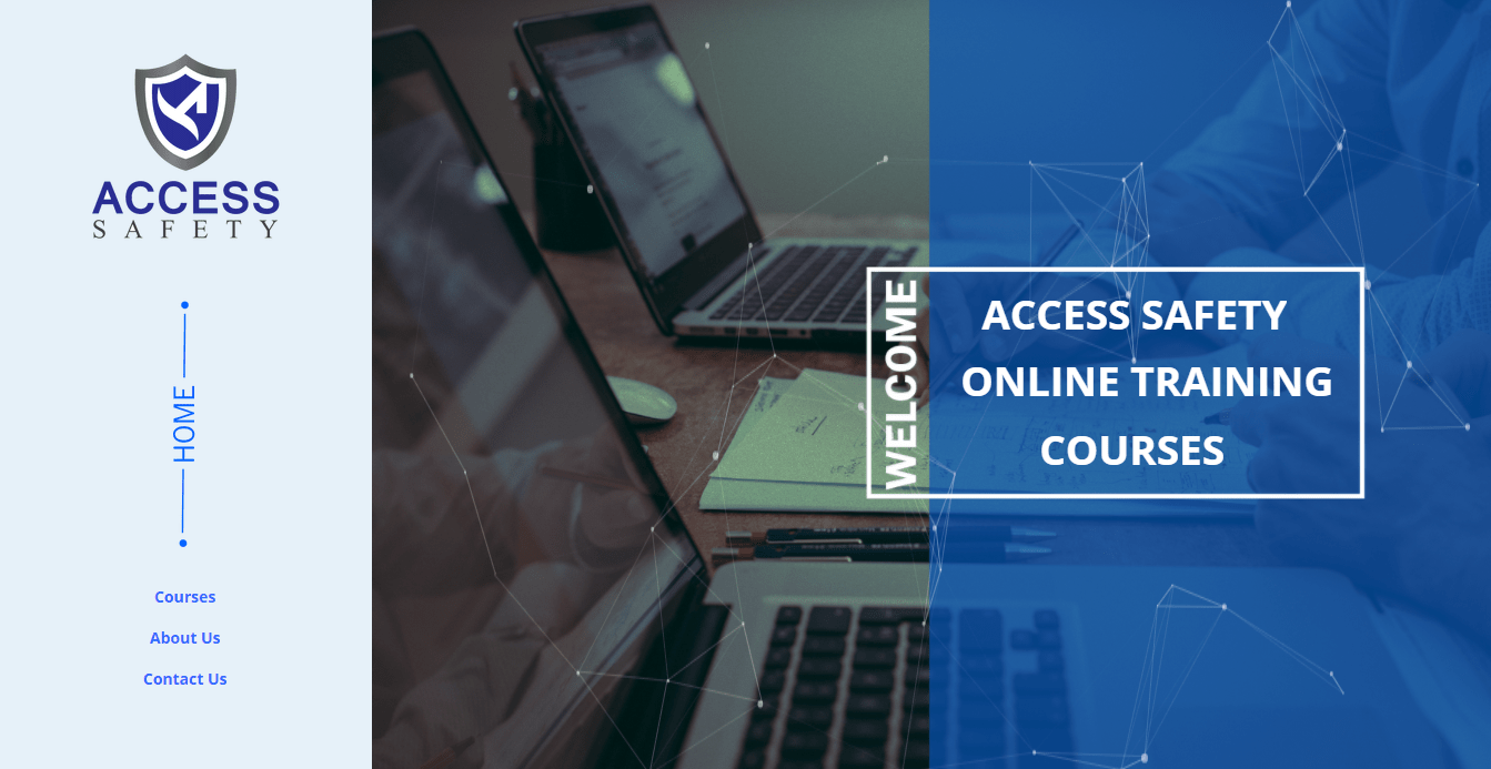 access -security-mubieinfotech-portfolio
