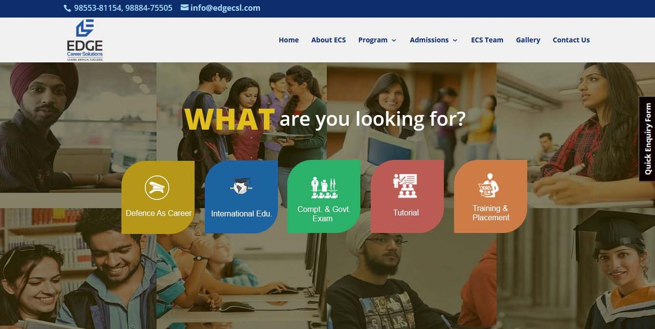 edgecsl-mubieinfotech-portfolio